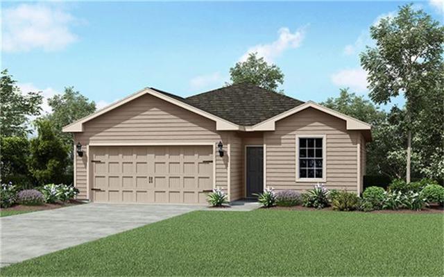 6008 Cypress Lane, Brookshire, TX 77423 (MLS #37797844) :: NewHomePrograms.com LLC