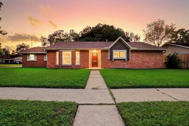 11914 Mcclearen Drive, Houston, TX 77035 (MLS #37799130) :: CORE Realty
