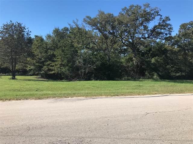 9040 Green Branch Loop, Bryan, TX 77808 (MLS #37826761) :: The Sansone Group
