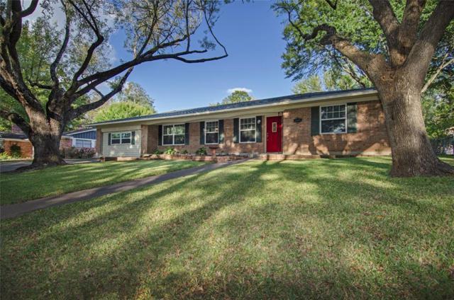 1903 Beazley Street, Brenham, TX 77833 (MLS #37830173) :: Connect Realty
