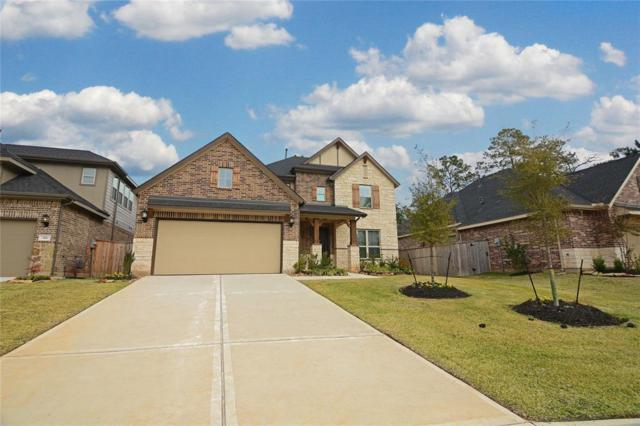 514 Willow Canyon Lane, Pinehurst, TX 77362 (MLS #37837213) :: Grayson-Patton Team