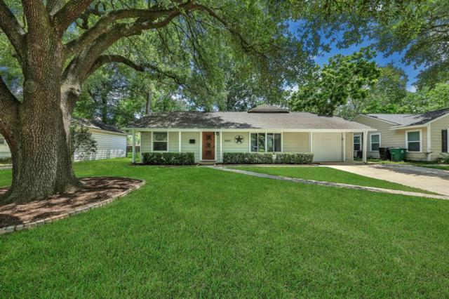 6413 Remlap Street, Houston, TX 77055 (MLS #3784206) :: Magnolia Realty