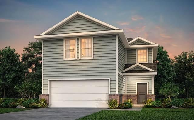 12626 Alta Vista, Magnolia, TX 77354 (MLS #37842501) :: Texas Home Shop Realty
