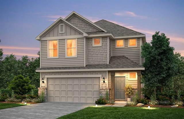 3416 Signor Drive, Houston, TX 77025 (MLS #37844881) :: Caskey Realty