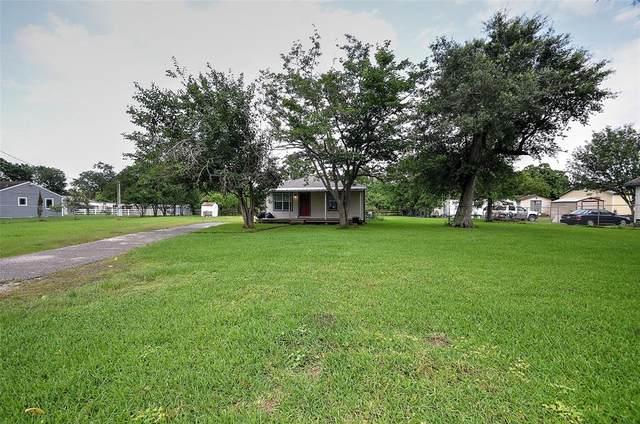 356 Independence Parkway N, Baytown, TX 77520 (MLS #37867137) :: The Property Guys