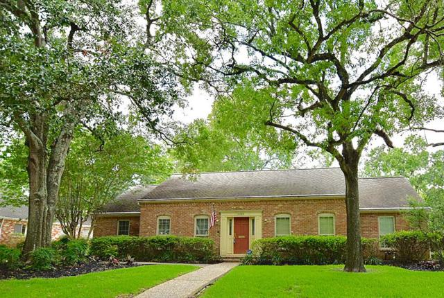 14306 Chadbourne, Houston, TX 77079 (MLS #37867166) :: See Tim Sell