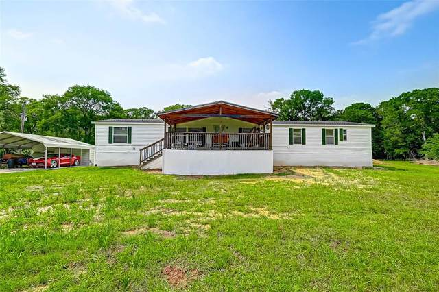 317 Falling Leaf Road, Wharton, TX 77488 (MLS #37876742) :: TEXdot Realtors, Inc.