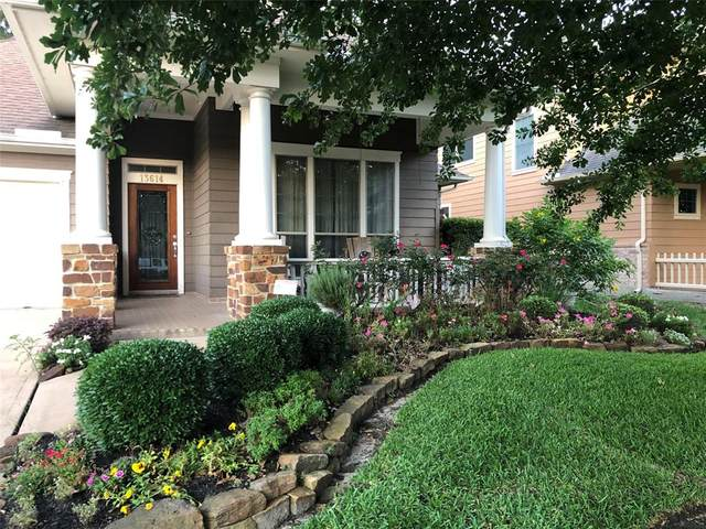 13614 Indigo Spires Drive, Cypress, TX 77429 (MLS #37883267) :: The Andrea Curran Team powered by Styled Real Estate