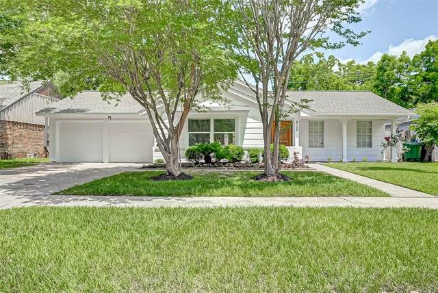 9758 Cedardale Drive, Houston, TX 77055 (MLS #37892652) :: The SOLD by George Team