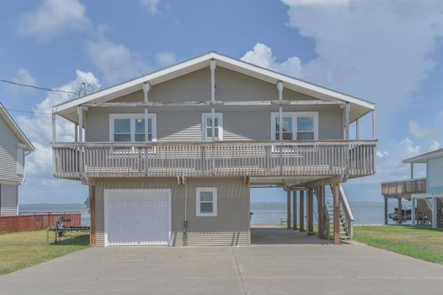 22118 Guadalupe, Galveston, TX 77554 (MLS #37895232) :: The SOLD by George Team