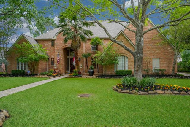 20107 Chasestone Court, Katy, TX 77450 (MLS #37903531) :: JL Realty Team at Coldwell Banker, United