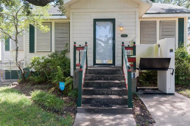 4411 Avenue Q 1/2, Galveston, TX 77550 (MLS #37908006) :: The Heyl Group at Keller Williams