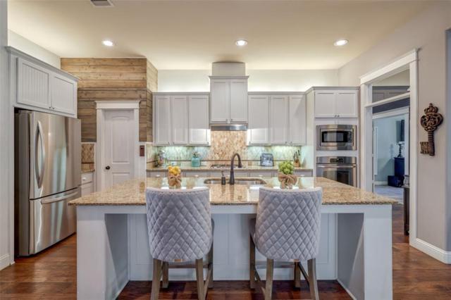 123 Cherry Oak Lane, Montgomery, TX 77316 (MLS #37913973) :: Fairwater Westmont Real Estate