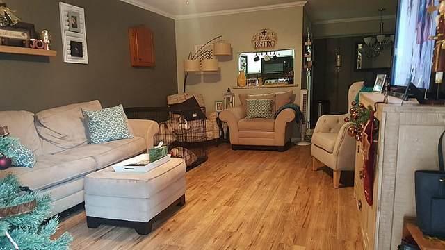 4639 Wild Indigo Street #460, Houston, TX 77027 (MLS #3791525) :: Bray Real Estate Group