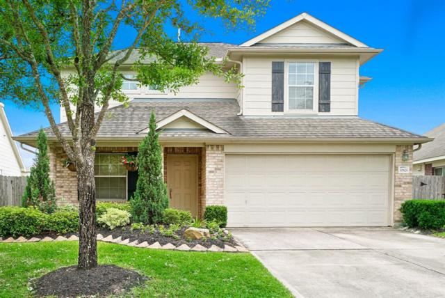 30826 Imperial Walk Lane, Spring, TX 77386 (MLS #37919539) :: The Collective Realty Group