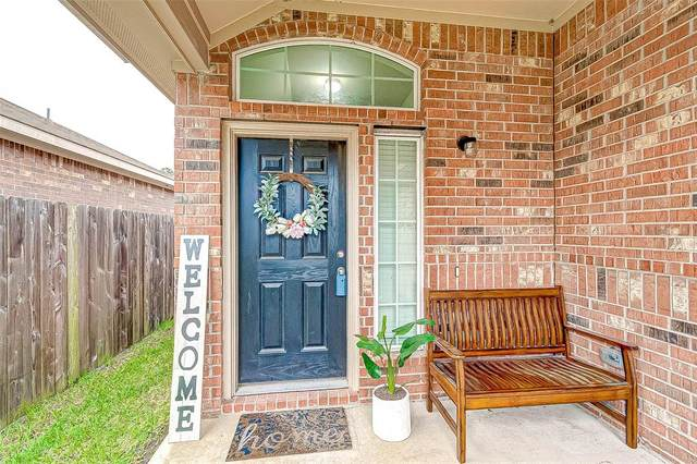 7530 Windsor Valley Lane, Houston, TX 77049 (MLS #37921221) :: The SOLD by George Team