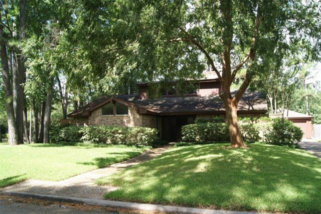 2003 Hidden Creek Drive, Houston, TX 77339 (MLS #3794311) :: Texas Home Shop Realty