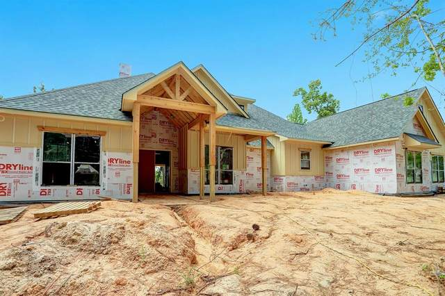 26141 Enzos Way, Montgomery, TX 77316 (MLS #37949654) :: Giorgi Real Estate Group