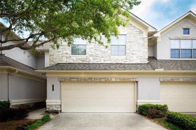 4305 Lake Walk Court, Missouri City, TX 77459 (MLS #37963443) :: Texas Home Shop Realty