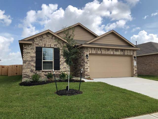 20914 Azelea Field Street, Katy, TX 77449 (MLS #3796758) :: Ellison Real Estate Team