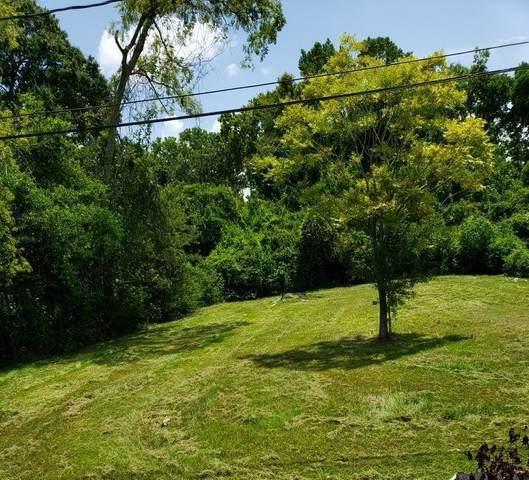 7034 Smilax Street, Houston, TX 77088 (MLS #37984587) :: Green Residential