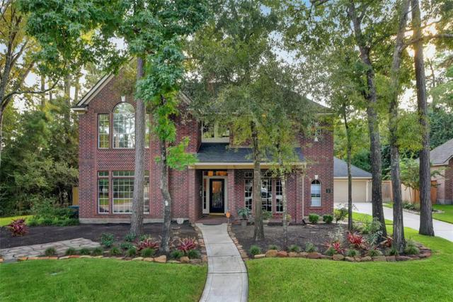 3 S Dragonwood Place, The Woodlands, TX 77381 (MLS #37989798) :: The Parodi Team at Realty Associates