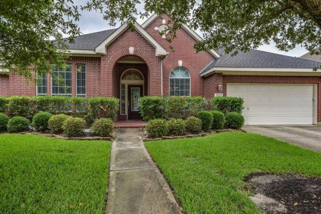 6222 Stone Trail Lane, Spring, TX 77379 (MLS #37996318) :: Giorgi Real Estate Group