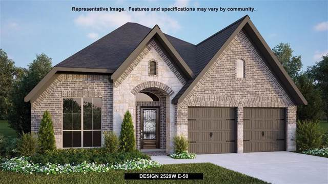 6915 Myrtle Drive, Katy, TX 77493 (MLS #38001246) :: The Parodi Team at Realty Associates