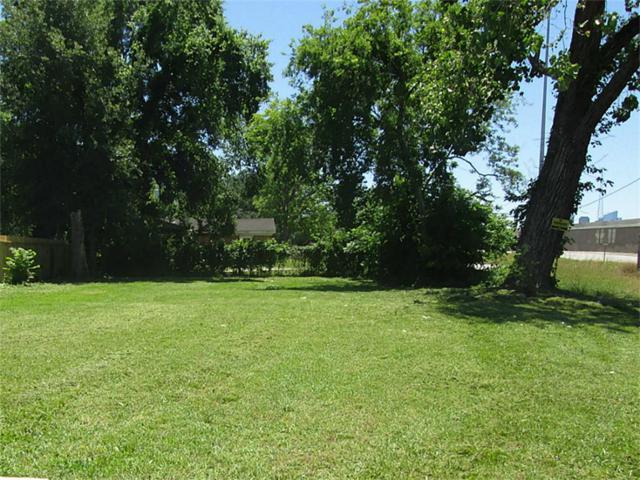 0 Tx 146, Baytown, TX 77520 (MLS #38009333) :: Texas Home Shop Realty