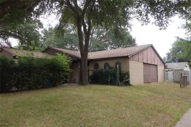 24123 Reagon Canyon Drive, Hockley, TX 77447 (MLS #38012901) :: Keller Williams Realty