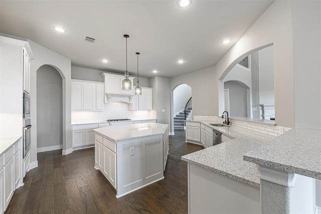 11635 Whitewave Bend Court, Cypress, TX 77433 (MLS #38014364) :: Lerner Realty Solutions