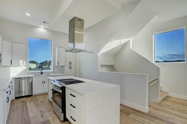 1815 Elite Drive, Houston, TX 77003 (MLS #38032047) :: Homemax Properties