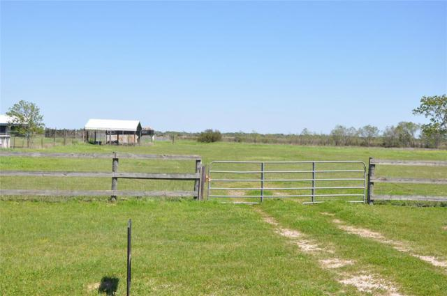 0 Settlers Court, Sealy, TX 77474 (MLS #38038961) :: Montgomery Property Group | Five Doors Real Estate