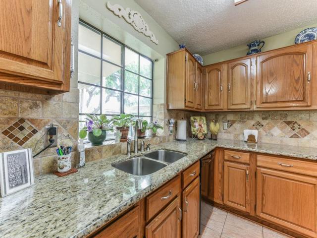 9106 Havencrest Drive, Houston, TX 77083 (MLS #38048566) :: Krueger Real Estate