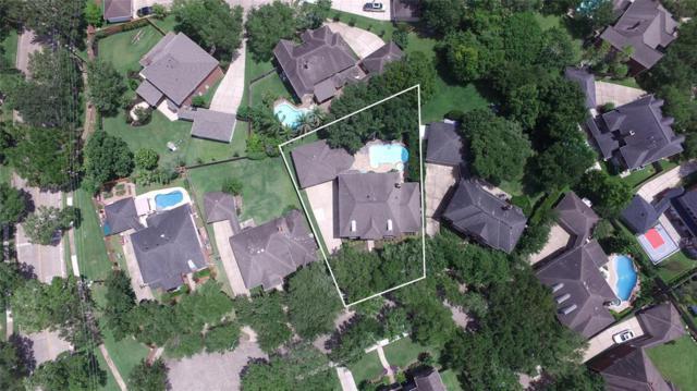 3111 Stoney Mist Drive, Sugar Land, TX 77479 (MLS #38056542) :: The Heyl Group at Keller Williams
