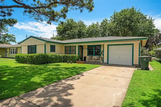 117 Tuna Street, Galveston, TX 77550 (MLS #38087097) :: Rose Above Realty