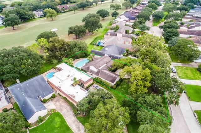 28 Bendwood Drive, Sugar Land, TX 77478 (MLS #38088965) :: NewHomePrograms.com LLC