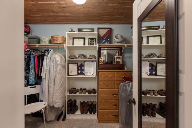 11415 Oak Springs Drive, Willis, TX 77378 (MLS #38098849) :: Texas Home Shop Realty