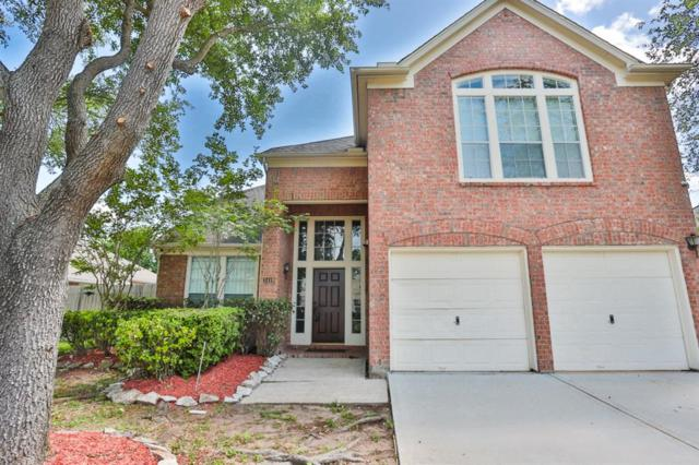 3419 Shadowchase Drive, Houston, TX 77082 (MLS #38099852) :: Texas Home Shop Realty