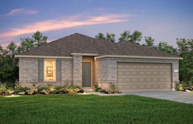 4290 Roaring Timber Drive, Conroe, TX 77304 (MLS #38112130) :: Giorgi & Associates, LLC