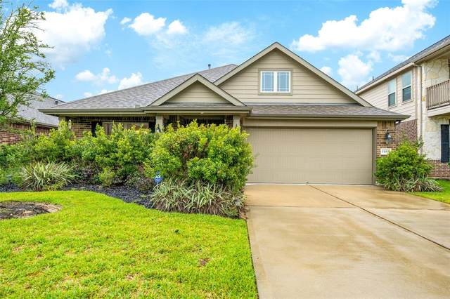 13015 Ambrose Reach Lane, Tomball, TX 77377 (MLS #38112742) :: Lerner Realty Solutions