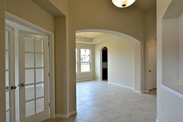 4306 Kerrisdale Drive, Richmond, TX 77407 (MLS #38113796) :: Giorgi Real Estate Group