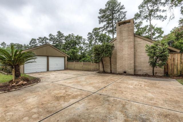 16211 Creeksouth Road, Houston, TX 77068 (MLS #38116218) :: Texas Home Shop Realty