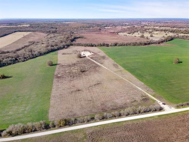 0000 Mumford- Benchley Road, Bryan, TX 77802 (MLS #38120010) :: CORE Realty