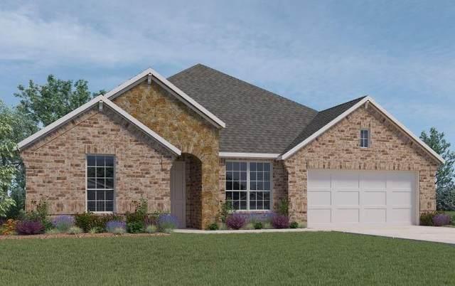 5830 Brimstone Hill Lane, Conroe, TX 77304 (MLS #38128533) :: Connect Realty