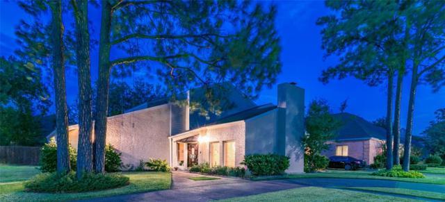 11626 Brookspring Drive, Houston, TX 77077 (MLS #38150468) :: Texas Home Shop Realty
