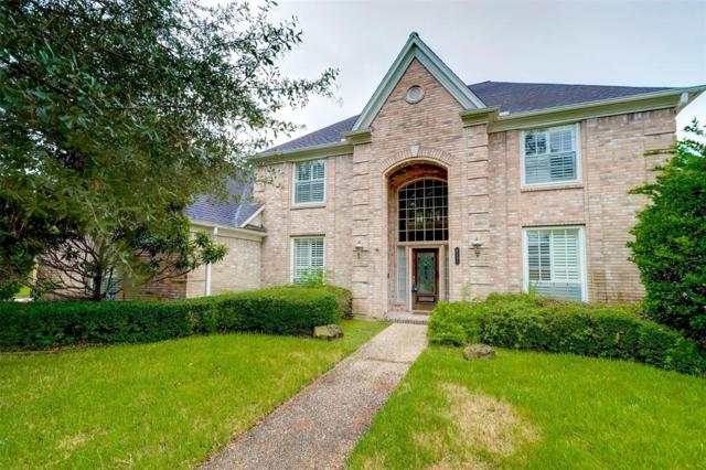 5203 Spartan Drive, Houston, TX 77041 (MLS #38156898) :: Magnolia Realty