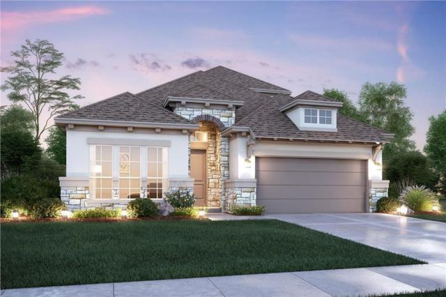 28213 Bennett Pass, Spring, TX 77386 (MLS #38166883) :: Giorgi Real Estate Group