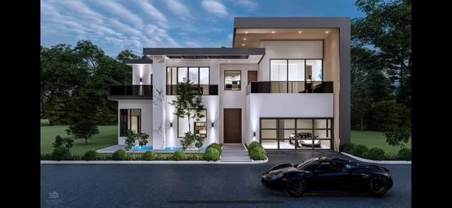 4007 Colquitt, Houston, TX 77027 (MLS #38199722) :: Green Residential