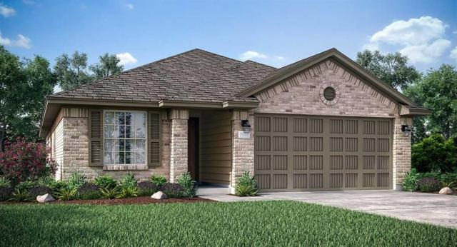 28052 Dove Chase Drive, Spring, TX 77386 (MLS #38204283) :: The Home Branch